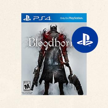 blood acc