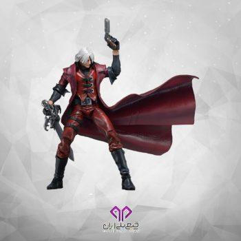1300h-Dante1.jpg