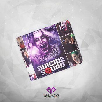 2016-New-Arrival-Suicide-Squad-The-Joker-font-b-Harley-b-font-Quinn-font-b-Wallet.jpg