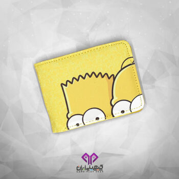 2017-Hot-selling-The-font-b-Simpsons-b-font-font-b-wallet-b-font-yellow-womens.jpg