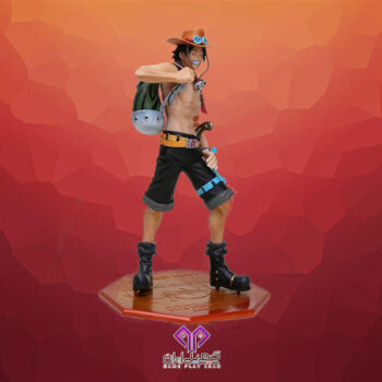 23cm-ONE-PIECE-Portgas-D-Ace-Action-Figure-PVC-Scale-Model-Hot-Kid-Toy-New-Year_grande.jpg