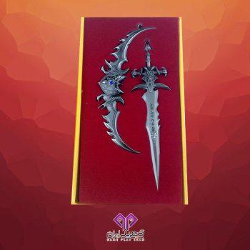 2pcs_World_Of_Warcraft_arcraft_Illidan.jpg