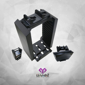 2ps4-multifunctional-storage-stand-kit.jpg