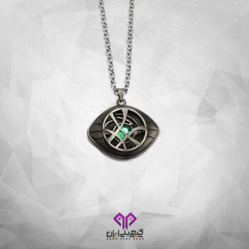 Doctor-Strange-Necklace-Dr-Strange-Steve-Cosplay-Mysterious-Agamotto-Eye-Pendent-Fashion-Necklace-Gifts-Jewelry-Accessories.jpg_640x640.jpg