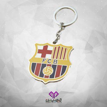 FC-Barcelona-La-Liga-Barca-Soccer-Key-Chain-Metal-Bronze-KeyChains-Football-Barcelona-Fc-Key-Holder.jpg