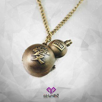 Gaara-calabash-fashion-anime-quartz-pocket-watch-Bronze-vintage-jewelry-long-sweater-chain-pendant-necklace-for.jpg
