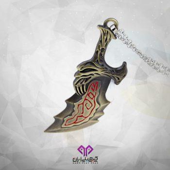 God-Of-War-KeyChain-sword-OLYMPUS-KRATOS-Necklace-men-s-fashion-jewelry-classic-pendant-Necklace-Christmas.jpg