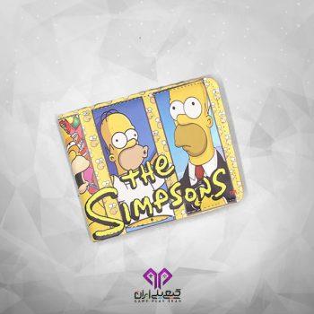 Hot-Selling-Anime-The-Simpsons-Homer-J-font-b-Simpson-b-font-Logo-font-b-wallets.jpg