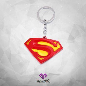 Julie-Moives-The-Avengers-Series-font-b-Superman-b-font-Keychain-3-colors-Vs-Batman-Metal.jpg