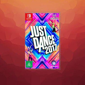 Just-Dance-2017-1250×1250.jpg