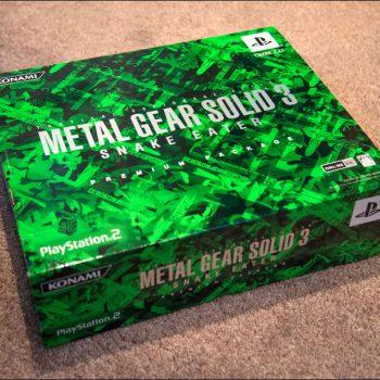 Metal-Gear-Solid-3-Premium-Package.jpg