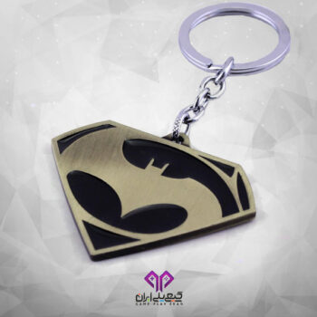 New-Styles-Cartoon-Superman-vs-batman-keychain-superhero-key-chains-Batman-keyring-key-rings-holder-for.jpg