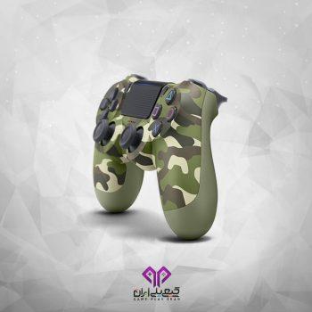 Playstation-DualShock-4-Green-Camouflage-Controller-1.jpg