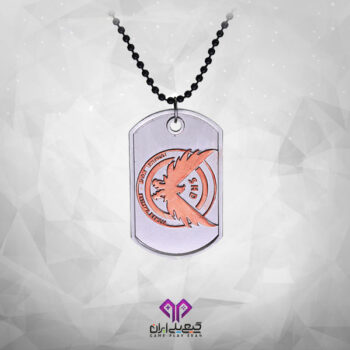 Tom-Clancy-s-The-Division-Collector-s-Edition-Agent-ID-Necklace-SHD-Metal-Dog-Tag-Chain.jpg