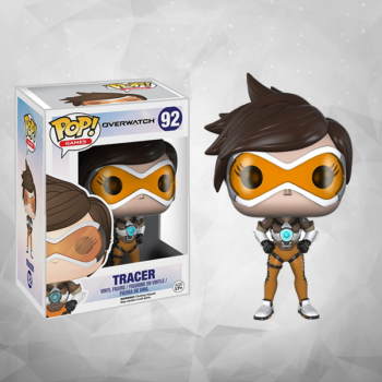 Tracer-funko-pop-1.png