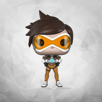 Tracer-funko-pop.png