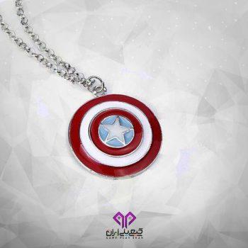 captain-america-shield-necklace-3_grande.jpg