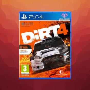 dirt_4_special_edition-39694553-.jpg