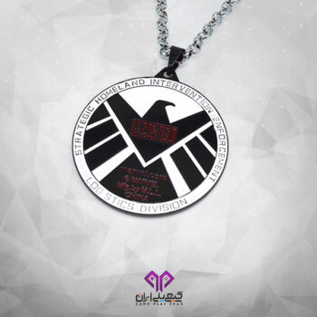 font-b-Agents-b-font-of-Shield-Eagle-Badge-Pendant-Necklace-The-Avengers-Chains-Neclace.jpg