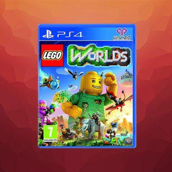 lego-worlds-503073.1.jpg