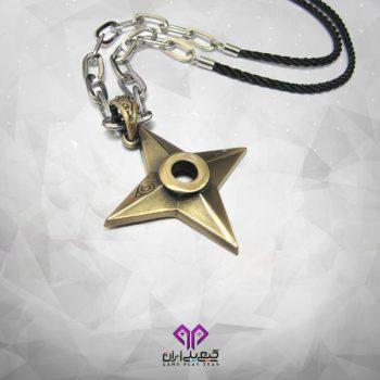 naruto_shuriken_necklace_big-i1330-1318.jpg