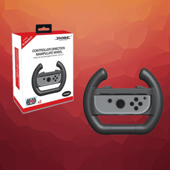 nintendo-switch-grip-controller-3R.png