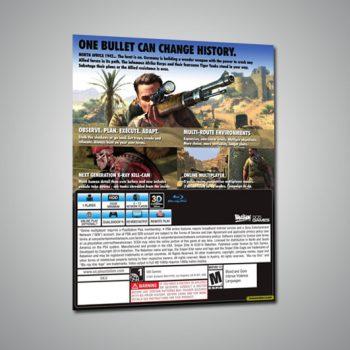 sniper-elite-back.jpg