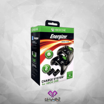xbox-one-charger-energizer.jpg
