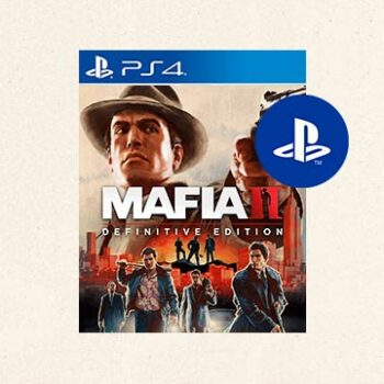 Mafia-II-Definitive-Edition