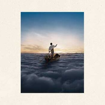 Pink Floyd The Endless River Deluxe Edition