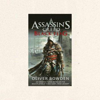 Black-Flag—Assassins-Creed-6