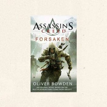 Forsaken—Assassins-Creed-5