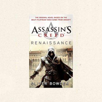 Renaissance—Assassins-Creed