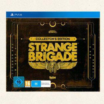 Strange-Brigade-Collector's-Edition