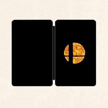 Super-Smash-Bros.-Ultimate-Limited-Edition-Steelbook
