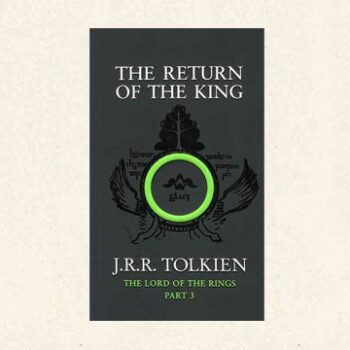 The-Lord-of-the-Rings-3