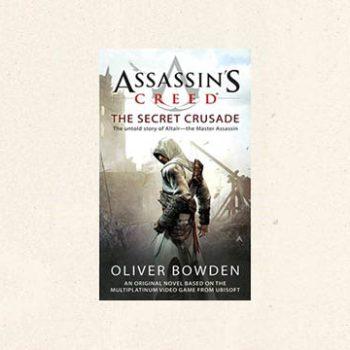 The-Secret-Crusade—Assassins-Creed-3