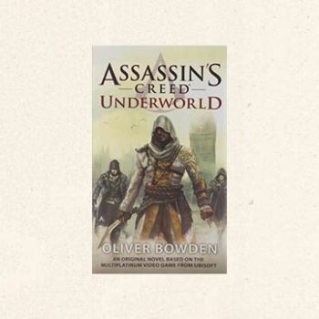 Underworld—Assassins-Creed-8