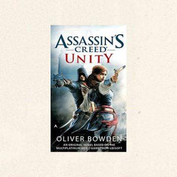 Unity—Assassins-Creed-7