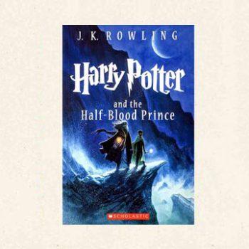 Harry-6