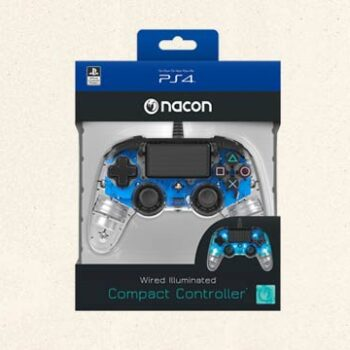 Nacon-Wired-Illuminated-Compact-Controller