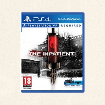 The-Inpatient