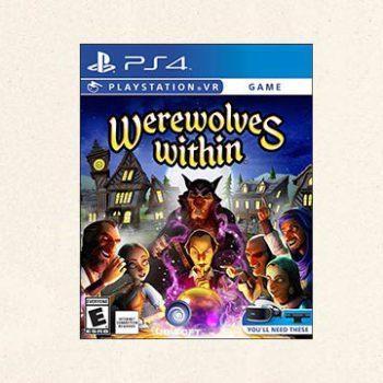 werewolves-within