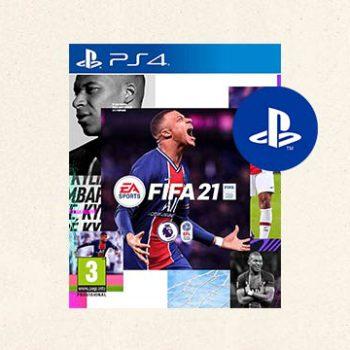 Fifa-21-(2)