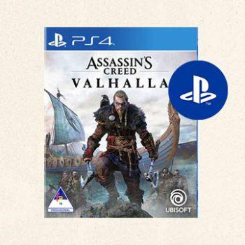 Mahsool-AC-Valhala