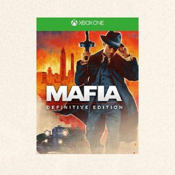 Mahsool-mafia-x