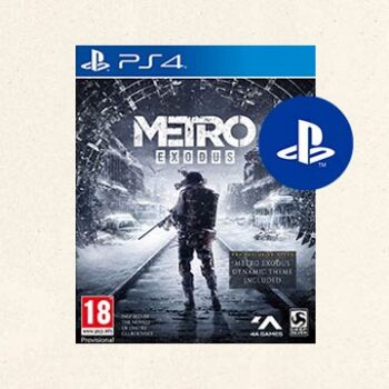 Metro0