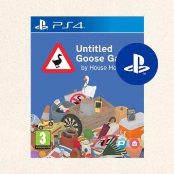 Untitled-Goose-Game-Mahsool
