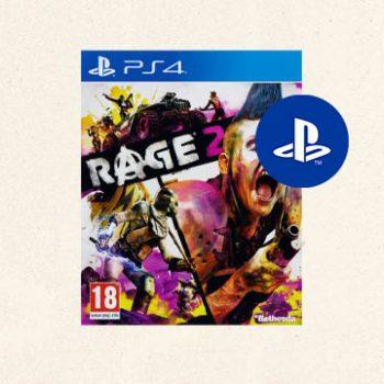 rage-2-Mahsool