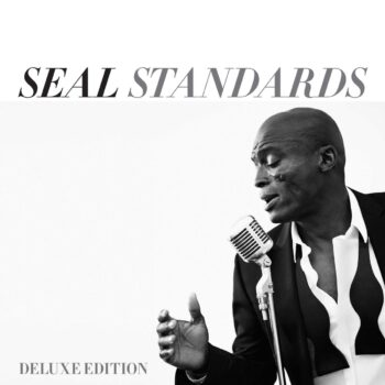 Seal – Standards Deluxe Edition